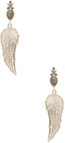 House Of Harlow The Avium Earrings