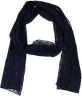 Altea Oblong scarves - Item 46510009