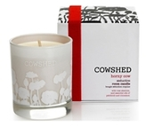 Cowshed Horny Cow Seductive Room Candle 235g