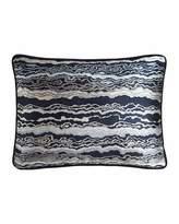 "Daniel Stuart Studio Kilimanjaro Pillow, 15"" x 20"""
