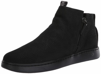 UGG Men's Pismo Sneaker Zip Sneaker