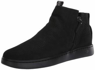 UGG Men's Pismo Sneaker Zip