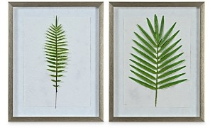 Ren Wil Ren-Wil Bayard Wall Art, Set of 2