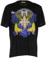 Versace T-shirts - Item 12048807