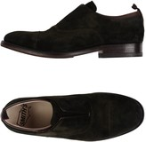 Smiths American SMITH'S AMERICAN Loafers - Item 11144031