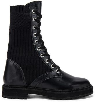 Tony Bianco Gem Boot