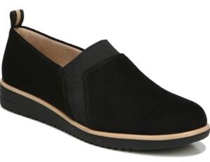 Soul Naturalizer Idea Slip-ons Women's Shoes