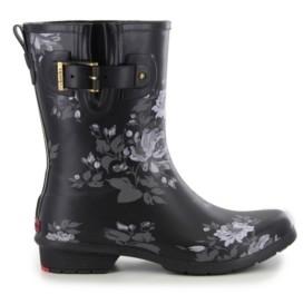 Chooka Women's Abbie Rain Boot Women's Shoes