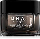 Dr. Brandt Skincare Do Not Age dream night cream, 1.7 oz