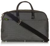 Valextra K Val laptop case