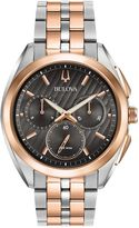 Bulova 98a160 Bracelet Watch