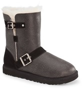 UGG Booties - Classic Short Dylan