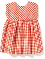 Old Navy Cross-Back Dress for Baby