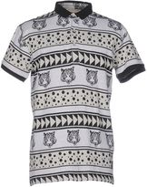 Anerkjendt Polo shirts