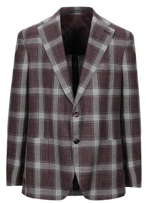 Pino Lerario Suit jacket