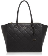 Kate Spade Emerson Place Valerie Tote