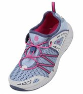 Teva Youth Girls' (17) Churn Water Shoes - 8114229