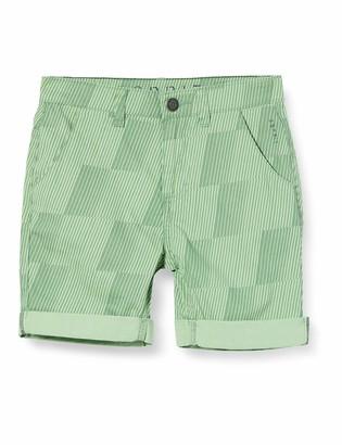 Esprit Boy's Rq2603603 Woven Shorts