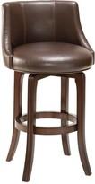 Hillsdale Furniture Napa Valley Swivel Bar Stool