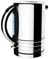 Dualit Design Series Kettle - Chrome