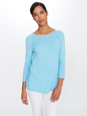 J.Mclaughlin Milberry Sweater