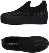 Bikkembergs Low-tops & sneakers - Item 11286918