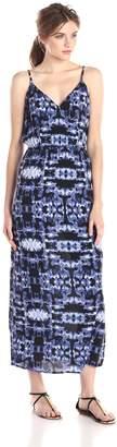 RD Style Women's Maxi Dress