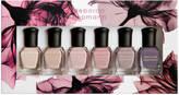 Deborah Lippmann Gel Lab Pro Colour Bed of Roses Set (6 x 8ml)
