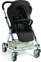Mamas and Papas Urbo 2 Stroller