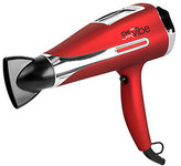 Chi Air Vibe Ceramic Touchscreen Hair Dryer