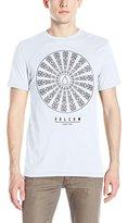 Volcom Men's Azimath T-Shirt