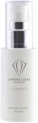 Crystal Clear Illuminate 50ml