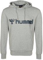 Hummel Classic Bee Sweatshirt Grey Melange