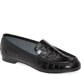 Taryn Rose Diana Loafer