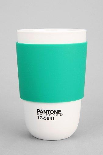 Pantone Cup