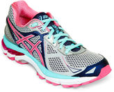 Asics GT-2000 3 Womens Running Shoes