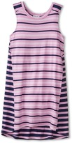 Splendid Littles Classic Stripe Knit Dress (Big Kids)