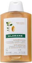 Klorane Desert Date Shampoo by 6.7oz Shampoo)