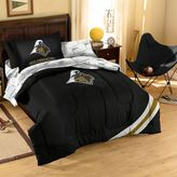 Bed Bath & Beyond Purdue University Full Complete Bed Ensemble
