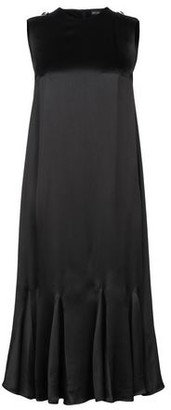 Malaika Raiss 3/4 length dress