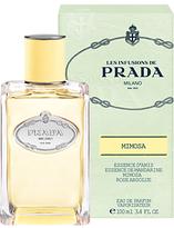 Prada Les Infusions Mimosa Eau de Parfum, 100ml