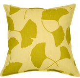 Pin It Twenty2 Montague Pillows