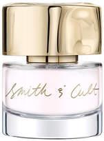Smith & Cult Nailed Lacquer, 0.5 oz./ 14 mL