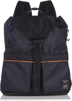 Rag & Bone Porter nylon backpack