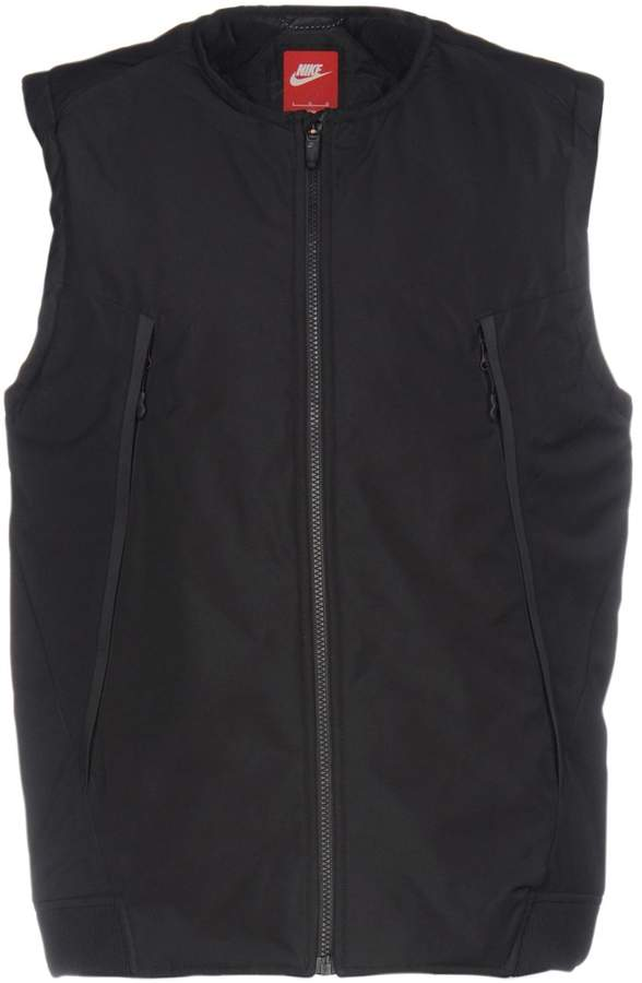 Nike Down jackets - Item 41721283
