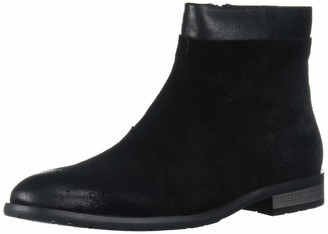 English Laundry Men's Brodie Fashion Boot