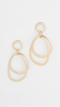 Soko Makali Dangle Earrings
