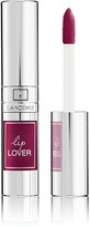 Lancôme Lip Lover Long-Wear Lip Gloss