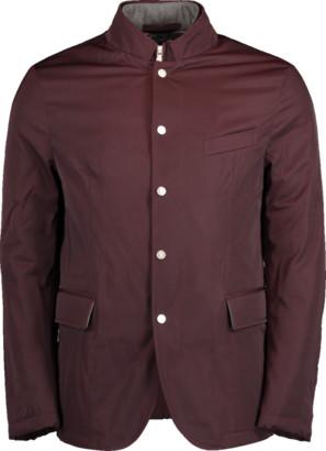 Eleventy Light Jacket