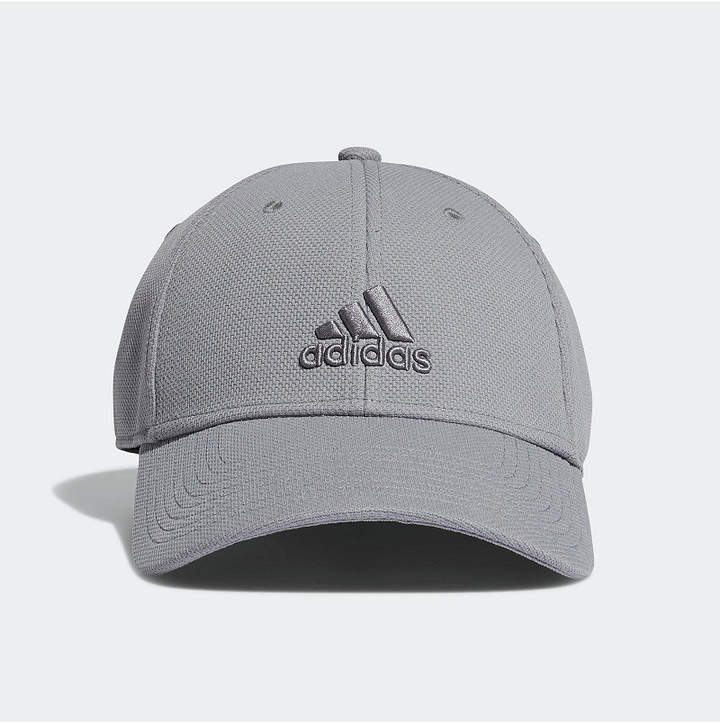 adidas Men's Hats   Baseball Caps, Fitted Hats & More